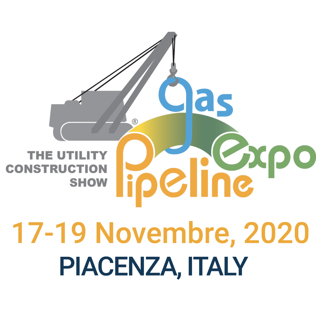 Pipeline Gas Expo